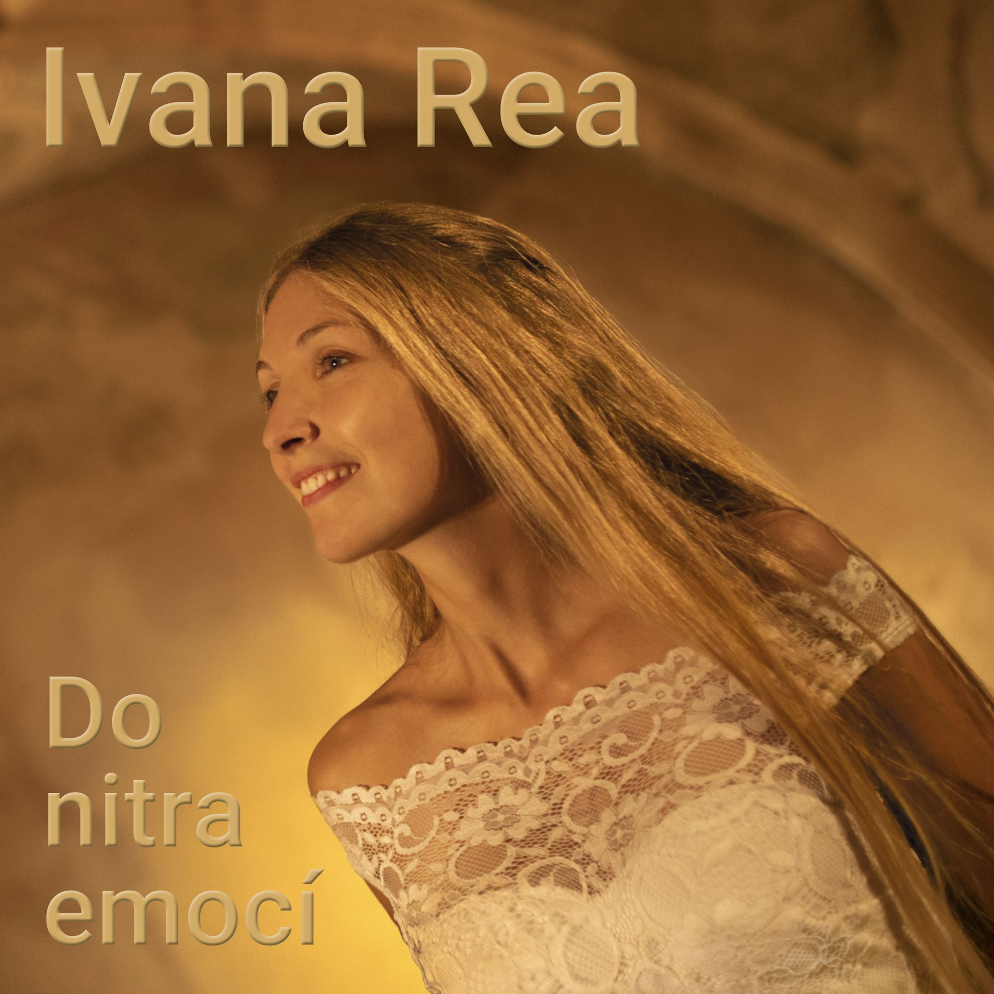 CD - Do nitra emocí